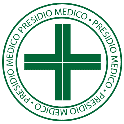 presidio_medico