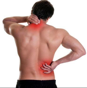 relief-from-backache