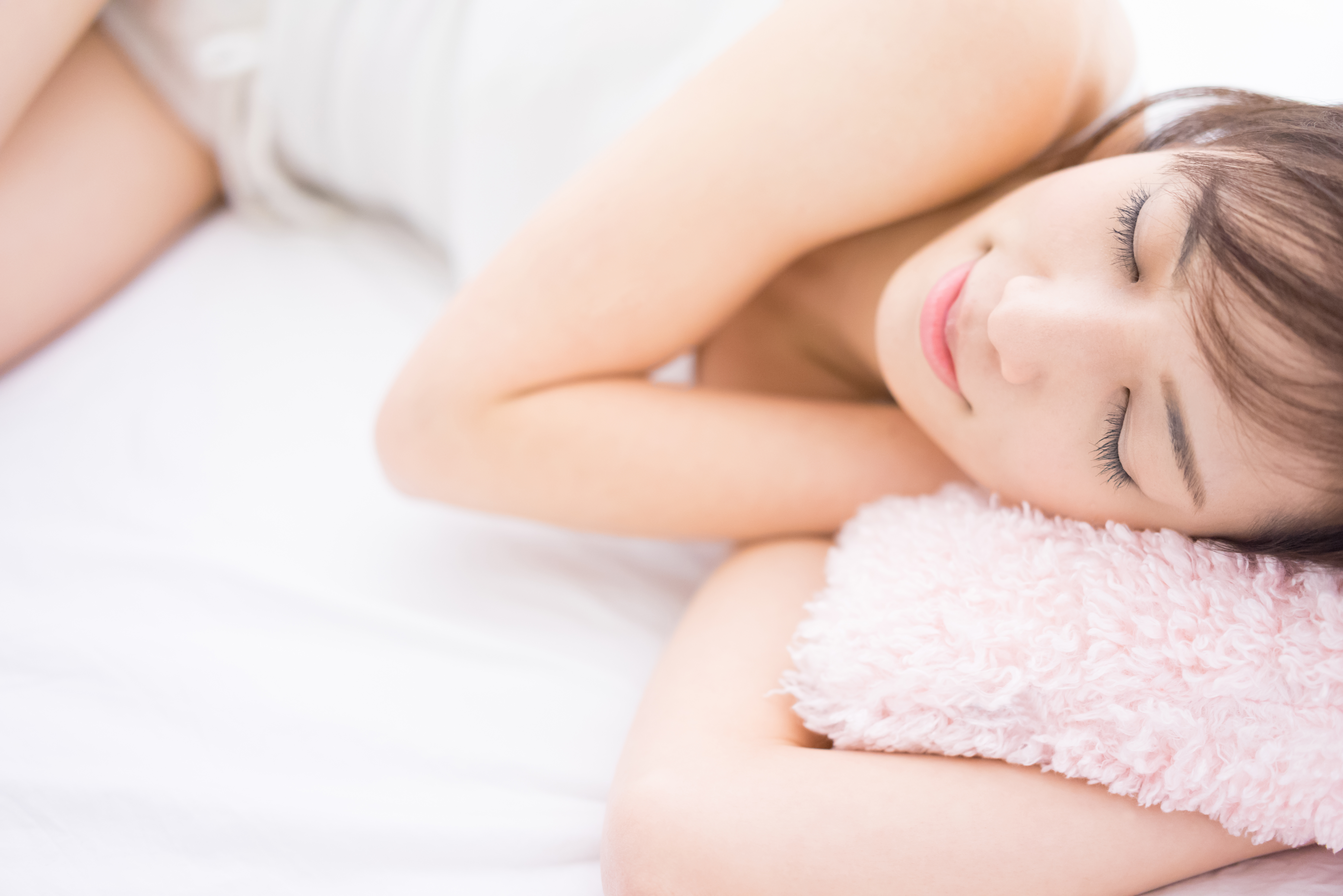 Letto Morbido O Duro : Cuscino memory o cuscino in lattice quale è il migliore