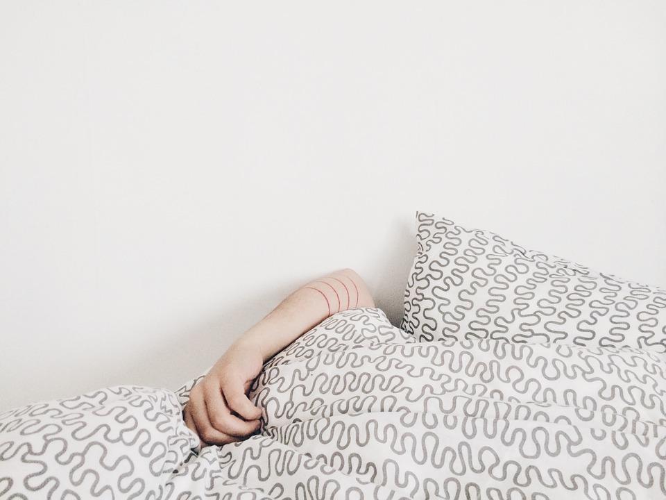 Materasso Anatomico O Ergonomico.Materasso Ortopedico O Ergonomico Ci Sono Differenze Cuscini